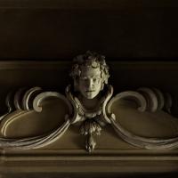 Lo sguardo di Bacco - Paolo Patella - Imola (BO)