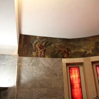 Marzabotto, sacrario ai caduti (25) - Gianni Careddu - Marzabotto (BO)