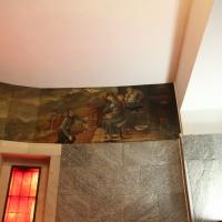 Marzabotto, sacrario ai caduti (26) - Gianni Careddu - Marzabotto (BO)