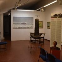 Pinacoteca Civica Pieve di Cento 02 - Nicola Quirico - Pieve di Cento (BO)