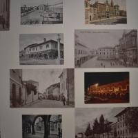 Cartoline Museo delle Storie di Pieve - Nicola Quirico - Pieve di Cento (BO)