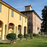 Terracini5 - Tdbo70 mazzo05 checco08 - Sala Bolognese (BO)