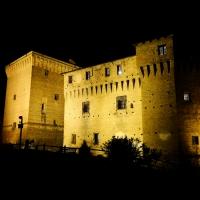 Rocca Malatestiana di Cesena - Giovanni1984 - Cesena (FC)