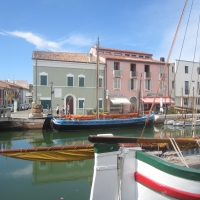 Cesenatico 071 - Matty195 - Cesenatico (FC)