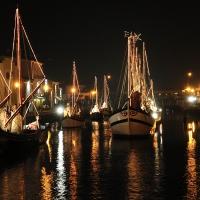 Museo della marineria, 30dicembre2011-a, GiBi copia 04 - Gilbertobonoli - Cesenatico (FC)