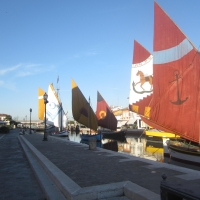 Cesenatico 354 - Matty195 - Cesenatico (FC)