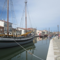 Cesenatico 091 - Matty195 - Cesenatico (FC)