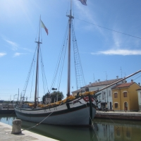 Cesenatico 087 - Matty195 - Cesenatico (FC)