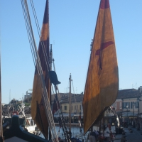 Cesenatico 150 - Matty195 - Cesenatico (FC)