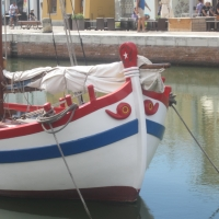 Cesenatico 086 - Matty195 - Cesenatico (FC)