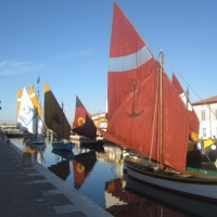 Cesenatico 352 - Matty195 - Cesenatico (FC)