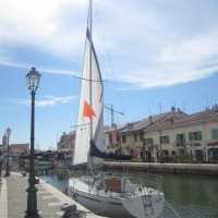 Cesenatico 062 - Matty195 - Cesenatico (FC)