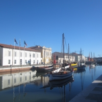 Cesenatico 163 - Matty195 - Cesenatico (FC)