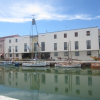 Cesenatico 066 - Matty195 - Cesenatico (FC)