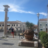 Cesenatico 070 - Matty195 - Cesenatico (FC)