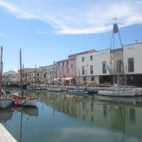 Cesenatico 068 - Matty195 - Cesenatico (FC)