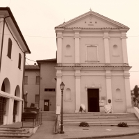 Centro culturale Polivalente - Giovanni1984 - Montiano (FC)