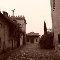 Palazzo Cattoli - Giovanni1984 - Montiano (FC)