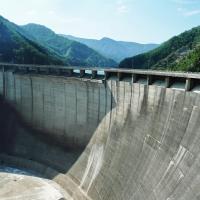 Lago ridracoli 05 - Sansa55 - Santa Sofia (FC)