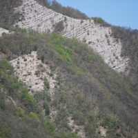 Panorama alta valle e crinale appennino 12 - GiancarloFabi - Santa Sofia (FC)