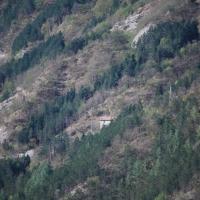 Panorama alta valle e crinale appennino 10 - GiancarloFabi - Santa Sofia (FC)