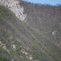 Panorama alta valle e crinale appennino 11 - GiancarloFabi - Santa Sofia (FC)