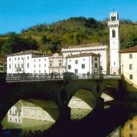 Ponte Vecchio Santa Sofia 2 - GiancarloFabi - Santa Sofia (FC)