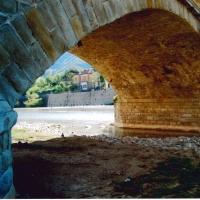 Ponte Vecchio Santa Sofia 4 - GiancarloFabi - Santa Sofia (FC)