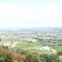 Colline - Superbea82 - Bertinoro (FC)