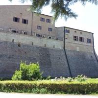 Rocca di Bertinoro - NoStressIvan - Bertinoro (FC)