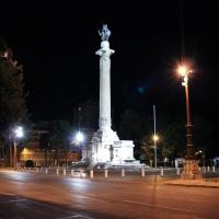 P.V. 2 Monumento ai Caduti - Serrale88 - Forlì (FC)