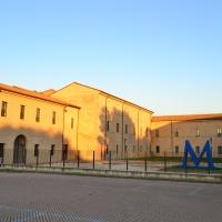 Complesso di San Domenico - -Riccardo29- - Forlì (FC)