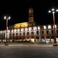 Comune di Forlì - Serrale88 - Forlì (FC)