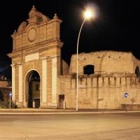 Porta Schiavonia - Serrale88 - Forlì (FC)