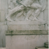 No alla guerra - Zymetil - Forlì (FC)