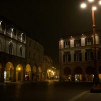 Palazzo Albertini Forlì - Diego Baglieri - Forlì (FC)