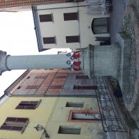 Colonna ospitalità 20140106 141108 - Amlodi - Bertinoro (FC)