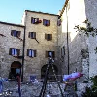 Bertinoro, la Rocca-4 - STFMIC - Bertinoro (FC)