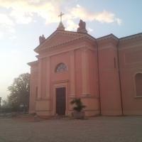 S M LAGO 20131023 073918 - Amlodi - Bertinoro (FC)