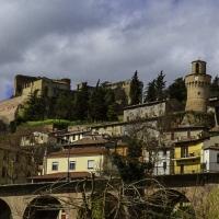 CASTROCARO-TERRA DEL SOLE--14 - STFMIC - Castrocaro Terme e Terra del Sole (FC)