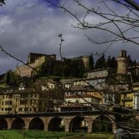 CASTROCARO-TERRA DEL SOLE--12 - STFMIC - Castrocaro Terme e Terra del Sole (FC)