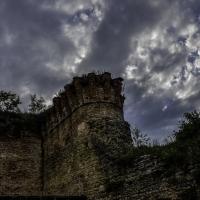 CASTROCARO-4118 - STFMIC - Castrocaro Terme e Terra del Sole (FC)