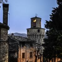 CASTROCARO-TERRA DEL SOLE-8085 - STFMIC - Castrocaro Terme e Terra del Sole (FC)