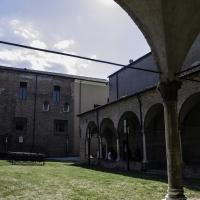 CESENA-7262 - STFMIC - Cesena (FC)
