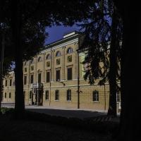 CESENA-7253 - STFMIC - Cesena (FC)
