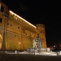 Piazza del Popolo 3 - Giulia Romagnoli - Cesena (FC)