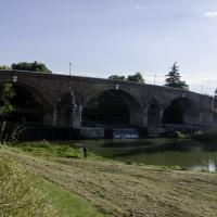CESENA-2188 - STFMIC - Cesena (FC)