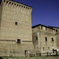 CESENA-2146 - STFMIC - Cesena (FC)