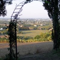Villa Silvia - panorama - Sivyb - Cesena (FC)
