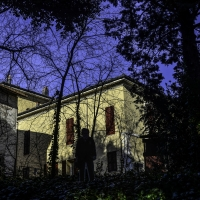 CESENA-Villa Silvia-6055 - STFMIC - Cesena (FC)